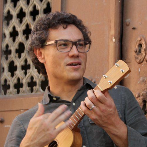 Luís Miguel Aveiro