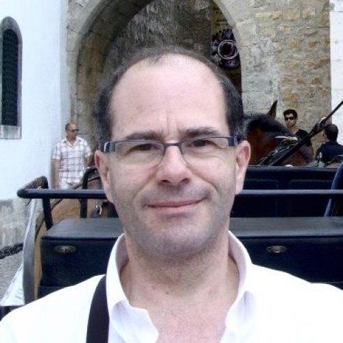 Pedro Ferreira da Silva