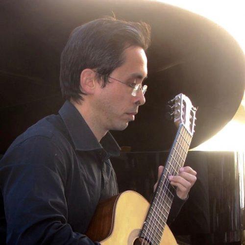 Luís Roldão