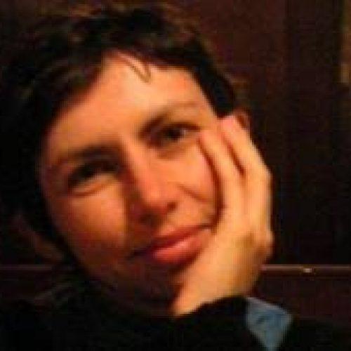Marta Manuel