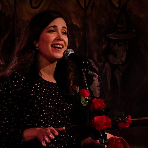 Aida Rosa