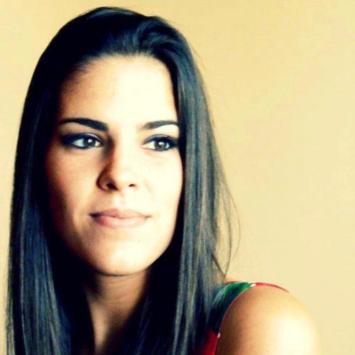 Beatriz Cebola