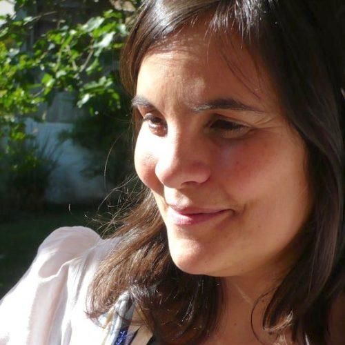 Catarina Frias